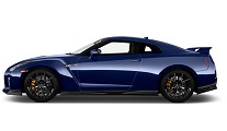 Nissan-GTR-Buy-your-car-Online-Neo-Nissan-Leading-Dealer-in-Delhi/NCR