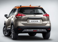NISSAN_KICKS_REAR-SHOT-Buy-your-car-Online-Neo-Nissan-Leading-Dealer-in-Delhi/NCR