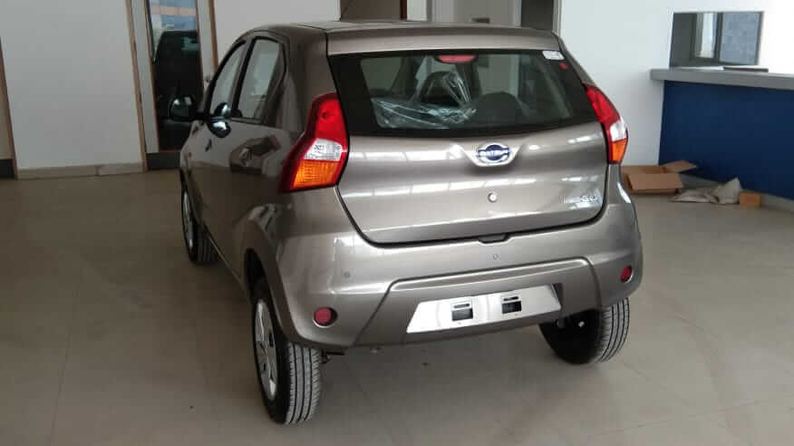Bronze-grey-Buy-your-car-Online-Neo-Nissan-Leading-Dealer-in-Delhi/NCRs-Datsun-RediGo-Bronzegrey