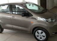 Buy-your-car-Online-Neo-Nissan-Leading-Dealer-in-Delhi/NCRs-Datsun-RediGo-Bronzegrey
