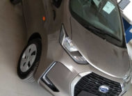 Buy-your-car-Online-Neo-Nissan-Leading-Dealer-in-Delhi/NCRs-Datsun-RediGo