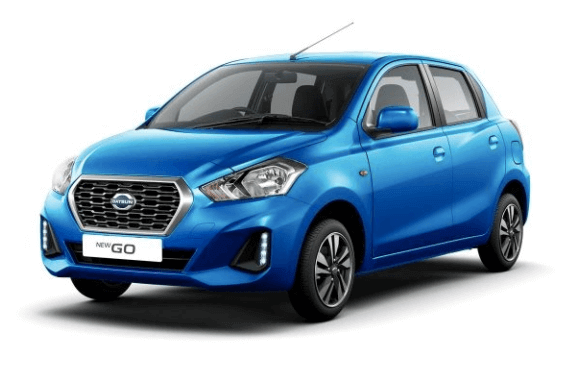 datsun-GO-Buy-your-car-Online-Neo-Nissan-Leading-Dealer-in-Delhi/NCR-blue