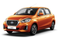 datsun-GO-Buy-your-car-Online-Neo-Nissan-Leading-Dealer-in-Delhi/NCR-orange