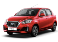 datsun-GO-Buy-your-car-Online-Neo-Nissan-Leading-Dealer-in-Delhi/NCR-red