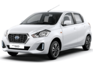datsun-GO-Buy-your-car-Online-Neo-Nissan-Leading-Dealer-in-Delhi/NCR-white