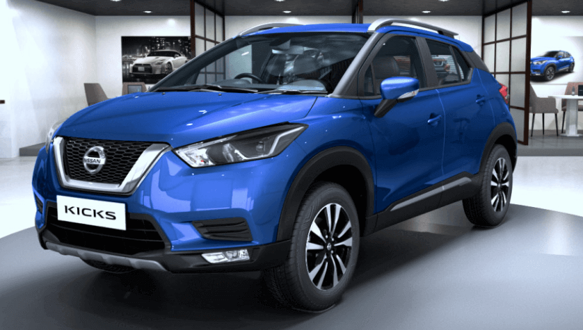 Nissan-kicks-blue-Buy-your-car-Online-Neo-Nissan-Leading-Dealer-in-Delhi/NCR