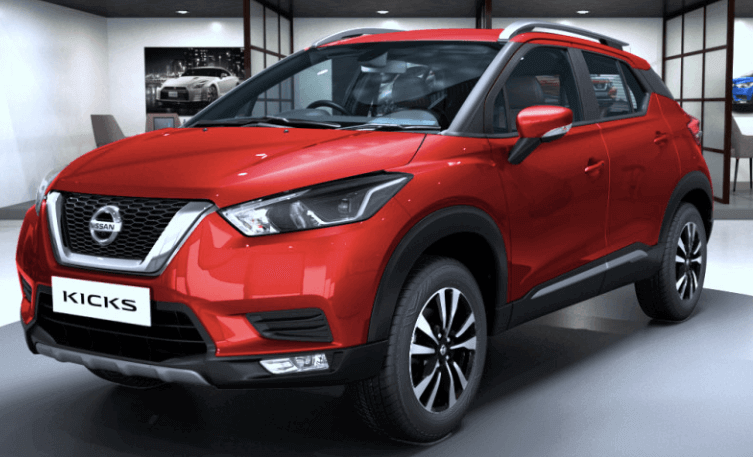 Nissan-kicks-Buy-your-car-Online-Neo-Nissan-Leading-Dealer-in-Delhi/NCR