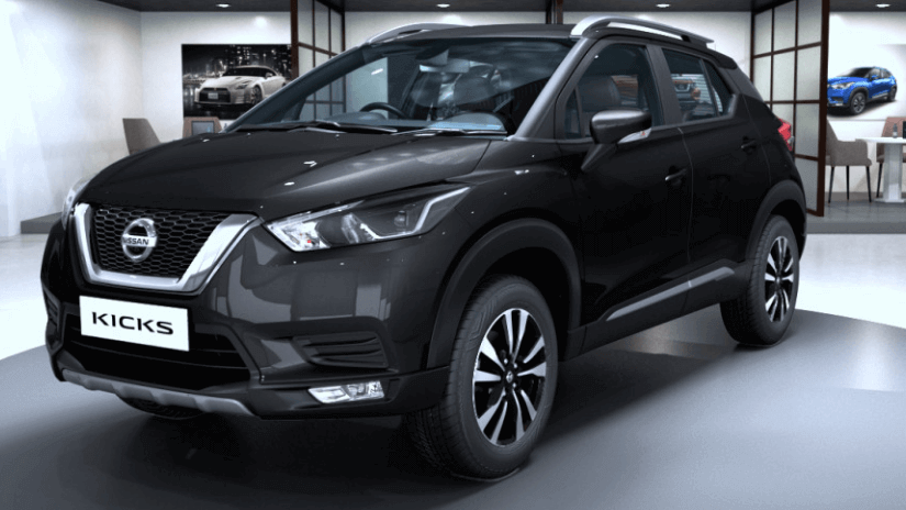 Nissan-kicks-cvt-Buy-your-car-Online-Neo-Nissan-Leading-Dealer-in-Delhi/NCR