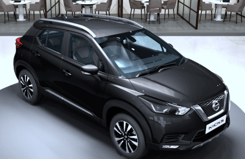 Nissan-kicks-nightshade-Buy-your-car-Online-Neo-Nissan-Leading-Dealer-in-Delhi/NCR