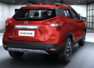 Nissan-kicks-red-Buy-your-car-Online-Neo-Nissan-Leading-Dealer-in-Delhi/NCR
