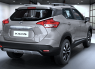 Nissan-kicks-silver-Buy-your-car-Online-Neo-Nissan-Leading-Dealer-in-Delhi/NCR