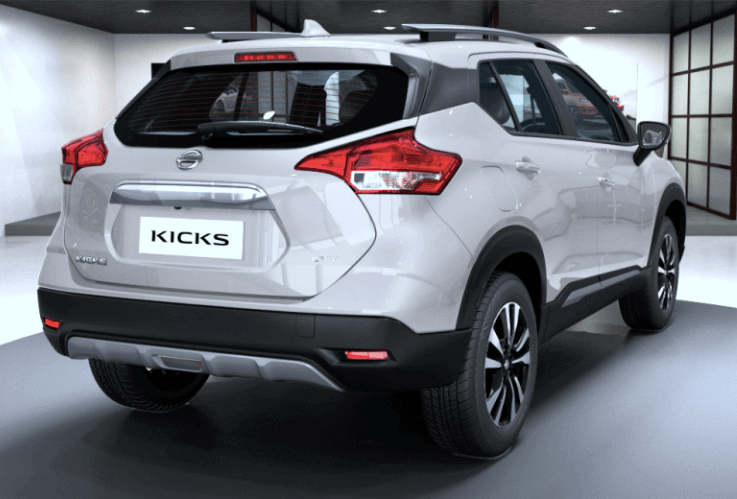 Nissan-kicks-white-Buy-your-car-Online-Neo-Nissan-Leading-Dealer-in-Delhi/NCR