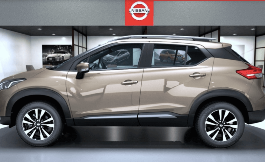 Nissan-kicks-bronze-grey-Buy-your-car-Online-Neo-Nissan-Leading-Dealer-in-Delhi/NCR
