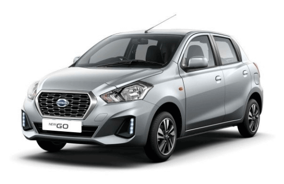 datsun-GO-Buy-your-car-Online-Neo-Nissan-Leading-Dealer-in-Delhi/NCR-silver