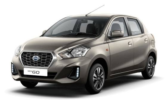 datsun-GO-Buy-your-car-Online-Neo-Nissan-Leading-Dealer-in-Delhi/NCR-grey