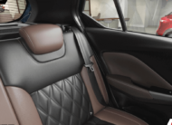 Nissan-kicks-interiors-Buy-your-car-Online-Neo-Nissan-Leading-Dealer-in-Delhi/NCR
