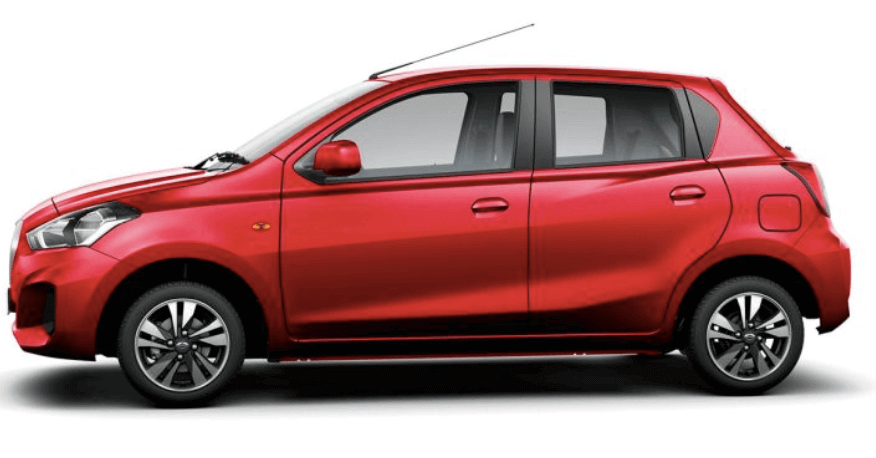 datsun-GO-Buy-your-car-Online-Neo-Nissan-Leading-Dealer-in-Delhi/NCR-sideview