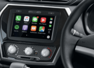 datsun-GO-Buy-your-car-Online-Neo-Nissan-Leading-Dealer-in-Delhi/NCR-touchscreen