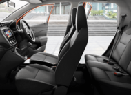 datsun-GO-Buy-your-car-Online-Neo-Nissan-Leading-Dealer-in-Delhi/NCR-interiors