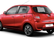 datsun-GO-Buy-your-car-Online-Neo-Nissan-Leading-Dealer-in-Delhi/NCR-rearview