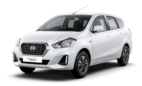datsun-GO-Plus-Buy-your-car-Online-Neo-Nissan-Leading-Dealer-in-Delhi/NCR-white
