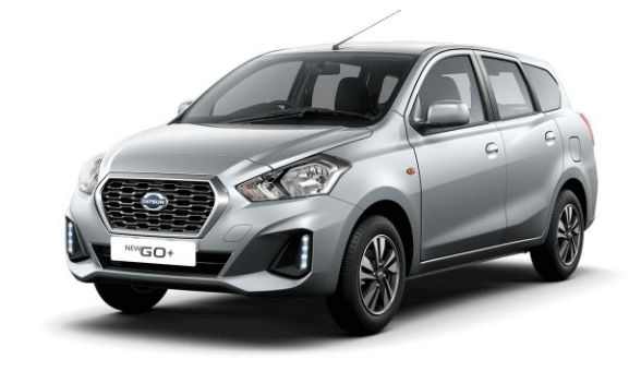 datsun-GO-Plus-Buy-your-car-Online-Neo-Nissan-Leading-Dealer-in-Delhi/NCR-silver