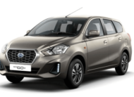 datsun-GO-Plus-Buy-your-car-Online-Neo-Nissan-Leading-Dealer-in-Delhi/NCR-bronze-grey