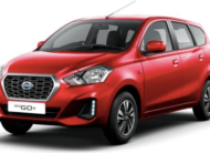 datsun-GO-Plus-Buy-your-car-Online-Neo-Nissan-Leading-Dealer-in-Delhi/NCR-red
