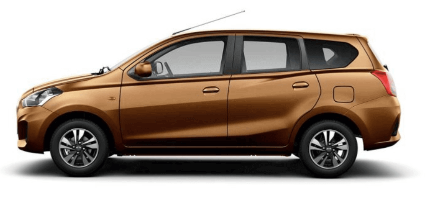 datsun-GO-Plus-Buy-your-car-Online-Neo-Nissan-Leading-Dealer-in-Delhi/NCR-sideview