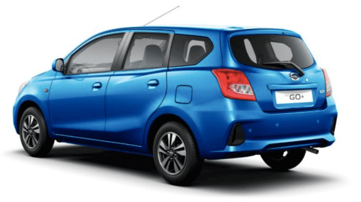 datsun-GO-Plus-Buy-your-car-Online-Neo-Nissan-Leading-Dealer-in-Delhi/NCR-blue