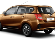 datsun-GO-Plus-Buy-your-car-Online-Neo-Nissan-Leading-Dealer-in-Delhi/NCR-brown