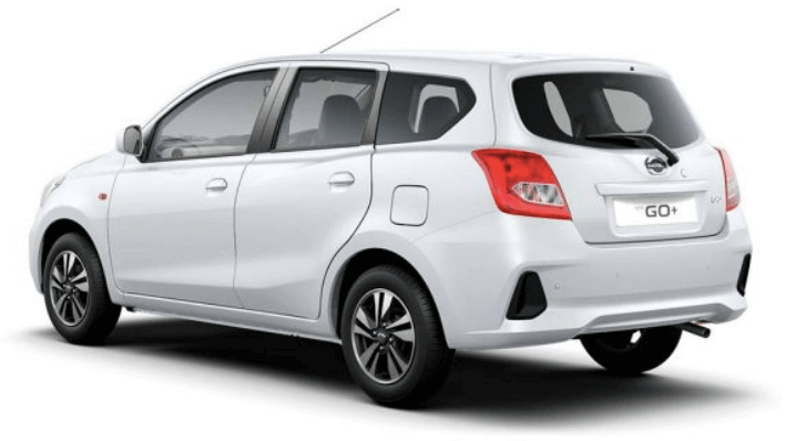datsun-GO-Plus-Buy-your-car-Online-Neo-Nissan-Leading-Dealer-in-Delhi/NCR