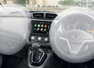 datsun-GO-dual-airbag-Buy-your-car-Online-Neo-Nissan-Leading-Dealer-in-Delhi/NCR