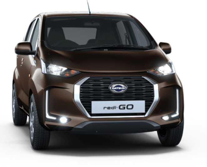 Datsun-RediGo-Buy-your-car-Online-Neo-Nissan-Leading-Dealer-in-Delhi/NCRs-S brown