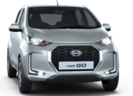 Datsun-RediGo-Buy-your-car-Online-Neo-Nissan-Leading-Dealer-in-Delhi/NCRs-silver