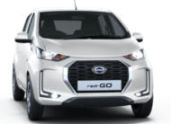 Datsun-RediGo-Buy-your-car-Online-Neo-Nissan-Leading-Dealer-in-Delhi/NCRs-white