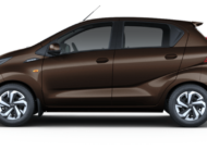 Datsun-RediGo-sideview-Buy-your-car-Online-Neo-Nissan-Leading-Dealer-in-Delhi/NCRs