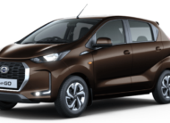 Datsun-RediGo-white-Buy-your-car-Online-Neo-Nissan-Leading-Dealer-in-Delhi/NCRs