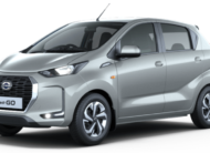 Datsun-RediGo-Buy-your-car-Online-Neo-Nissan-Leading-Dealer-in-Delhi/NCRs