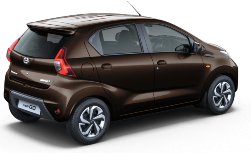 Datsun-RediGo-Buy-your-car-Online-Neo-Nissan-Leading-Dealer-in-Delhi/NCRs-brown