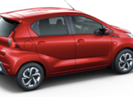 Datsun-RediGo-Buy-your-car-Online-Neo-Nissan-Leading-Dealer-in-Delhi/NCRs-red
