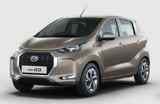 Buy-your-car-Online-Neo-Nissan-Leading-Dealer-in-Delhi/NCRs-Datsun-RediGo-B-Grey