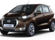 Buy-your-car-Online-Neo-Nissan-Leading-Dealer-in-Delhi/NCRs-Datsun-RediGo-Sandstorm-brown