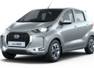 Buy-your-car-Online-Neo-Nissan-Leading-Dealer-in-Delhi/NCRs-Datsun-RediGo-Silver