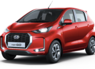 Buy-your-car-Online-Neo-Nissan-Leading-Dealer-in-Delhi/NCRs-Datsun-RediGo-red