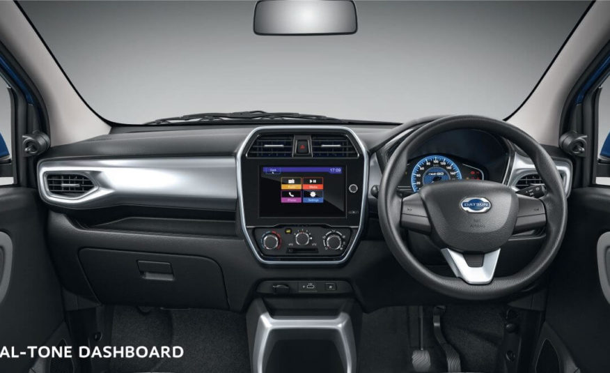 dashboard-Datsun-RediGo-Buy-your-car-Online-Neo-Nissan-Leading-Dealer-in-Delhi/NCRs