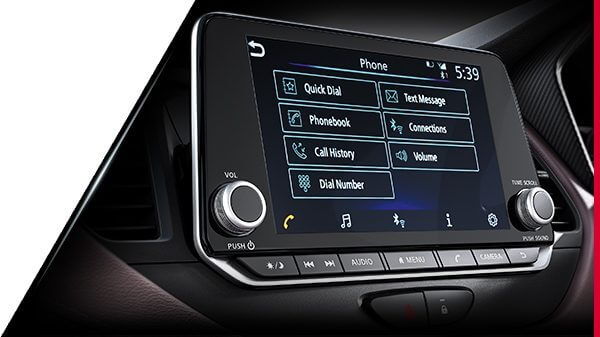 infotainment-Kicks-Buy-your-car-Online-Neo-Nissan-Leading-Dealer-in-Delhi/NCR