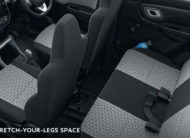 interiors-Datsun-RediGo-Buy-your-car-Online-Neo-Nissan-Leading-Dealer-in-Delhi/NCRs
